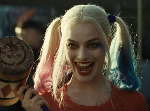 Suicide Squad brought together to combat Superman? The new trailer seems to think so