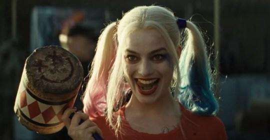 (Picture: Warner Bros)