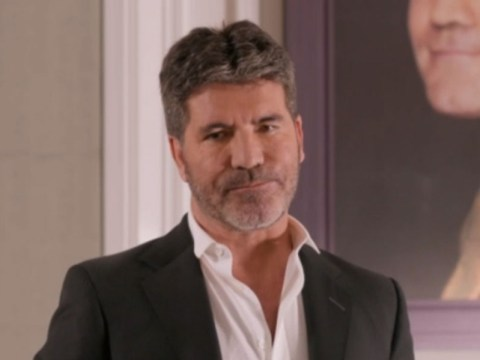 Who shot Simon Cowell? The culprit was finally unmasked on Saturday Night Takeaway