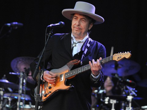 Maximum Bob: 10 reasons to wish Bob Dylan a very happy birthday