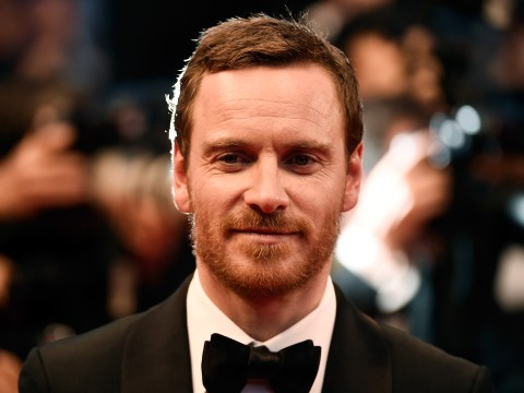 Michael Fassbender is taking 'a long break from acting' after Assassin's Creed