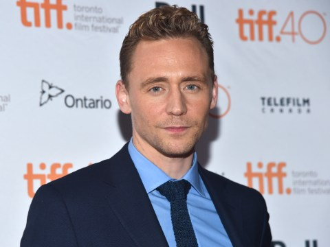 Tom Hiddleston out of the running? Sam Mendes says next James Bond 'won't be who you expect'