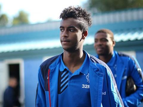 Gedion Zelalem targeting first-team spot at Arsenal after revealing Emirates return