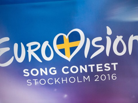 2016 Eurovision favourites Russia in jury voting scandal