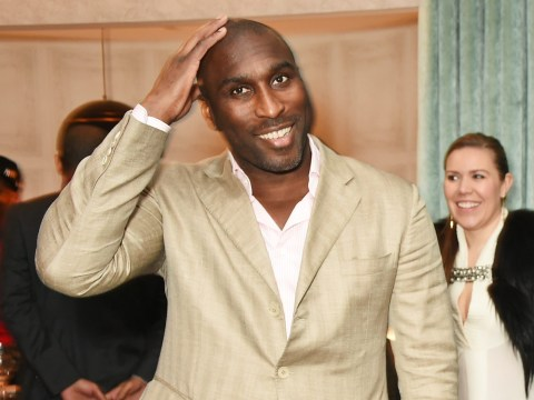 Sol Campbell fears Arsenal are lagging behind Spurs in the Premier League title race
