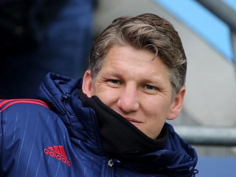 Manchester United injury news: Luke Shaw's return delayed due to Champions League bid, Bastian Schweinsteiger confident over Euros