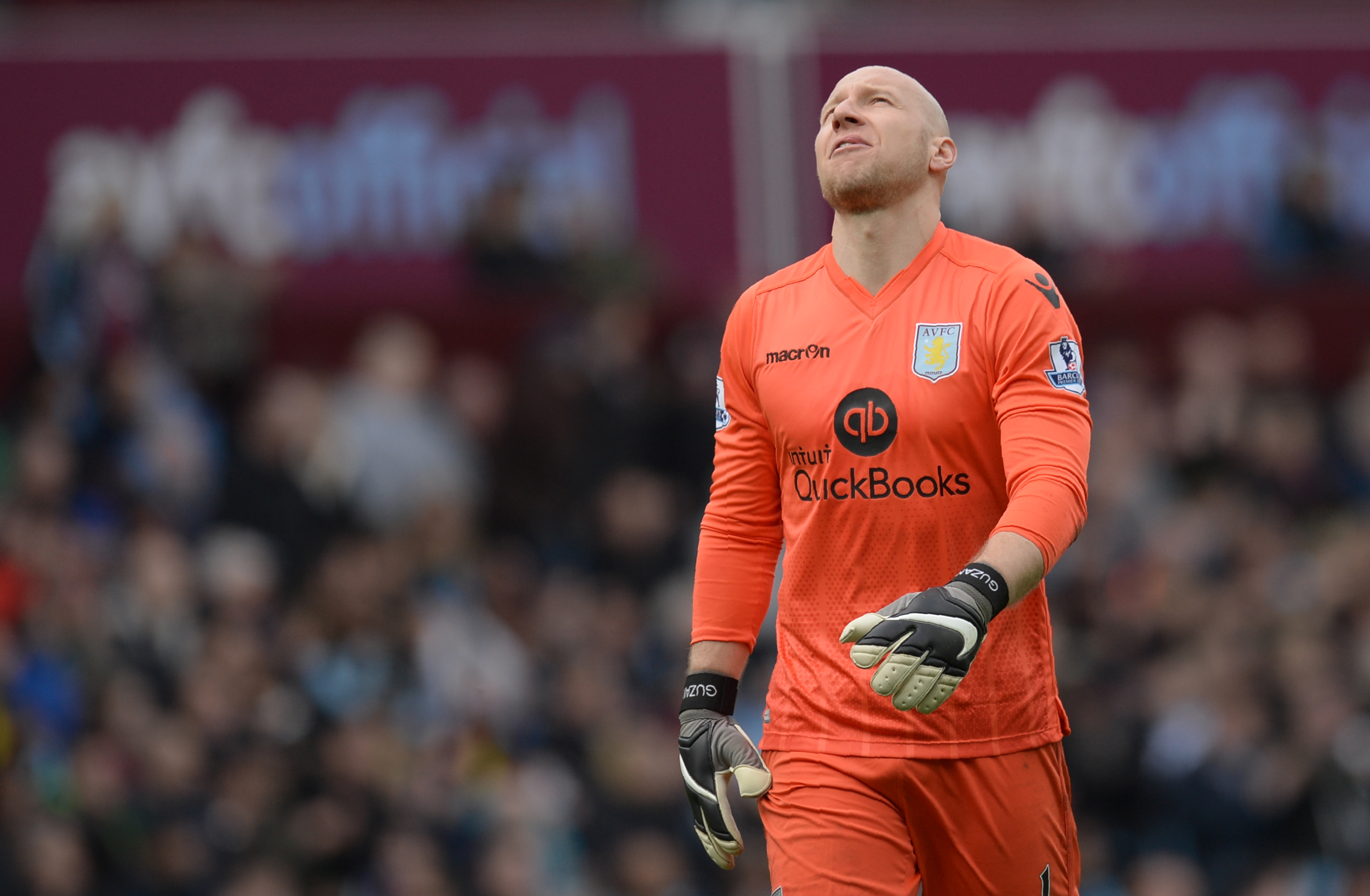 Who should relegated Aston Villa keep and sell in the summer transfer window?