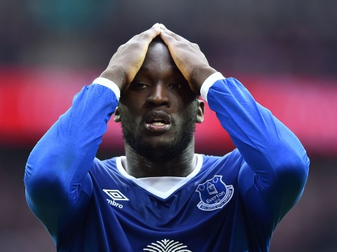 Why Arsenal should make a transfer offer for Everton's Romelu Lukaku