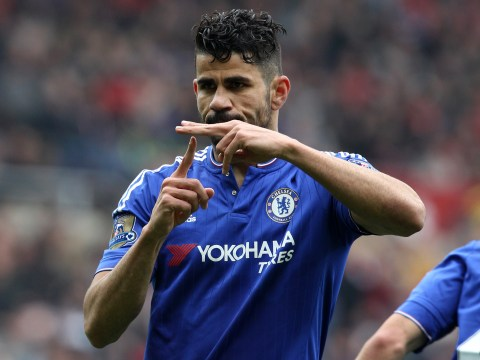 Five things Chelsea learned from their miserable defeat to Sunderland