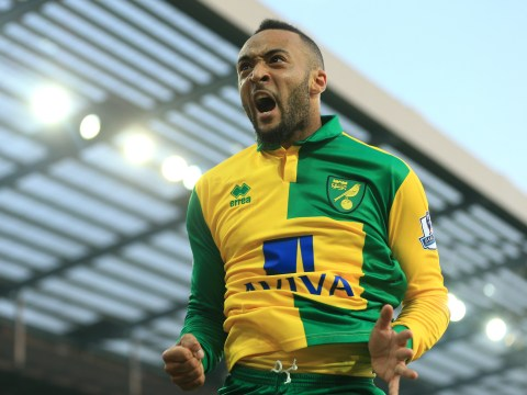 What would West Ham or Stoke City get if they sign Norwich City's Nathan Redmond?