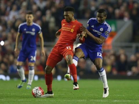 How Chelsea should line up against Premier League champions Leicester City at Stamford Bridge