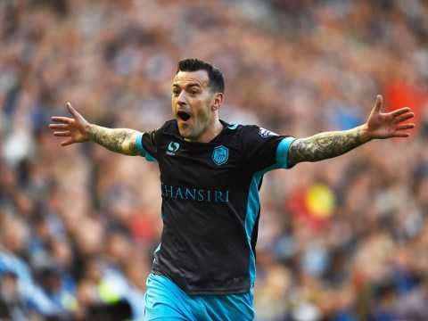 Championship Playoff Final 2016: Time, date, TV channel and more for Sheffield Wednesday vs Hull City