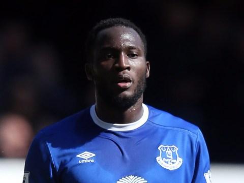 Chelsea open talks with Everton over Romelu Lukaku and John Stones transfers