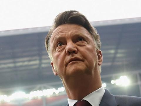 Jose Mourinho promises he will ditch Louis van Gaal's Manchester United philosophy