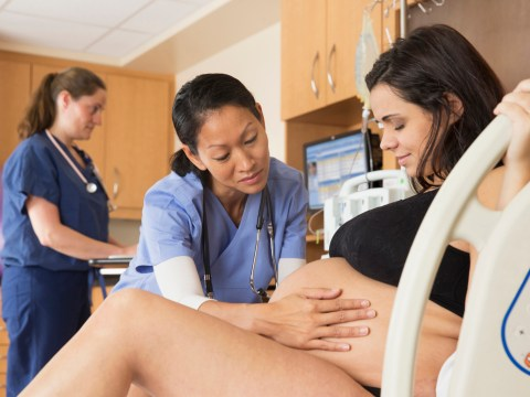 International Day of the Midwife: 15 reasons midwives are amazing