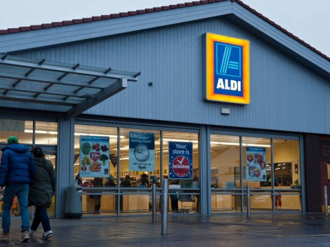 Aldi Bank Holiday opening times: Do not miss Monday's opening hours
