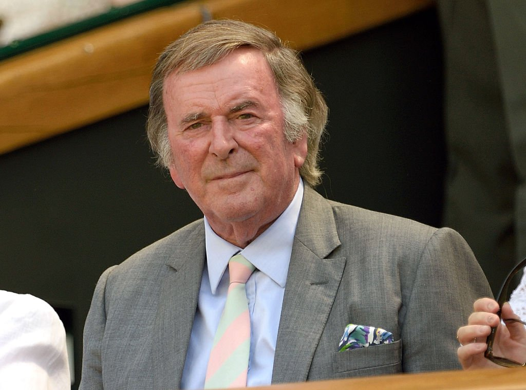 BBC to celebrate the life of Sir Terry Wogan on 50th anniversary of radio debut