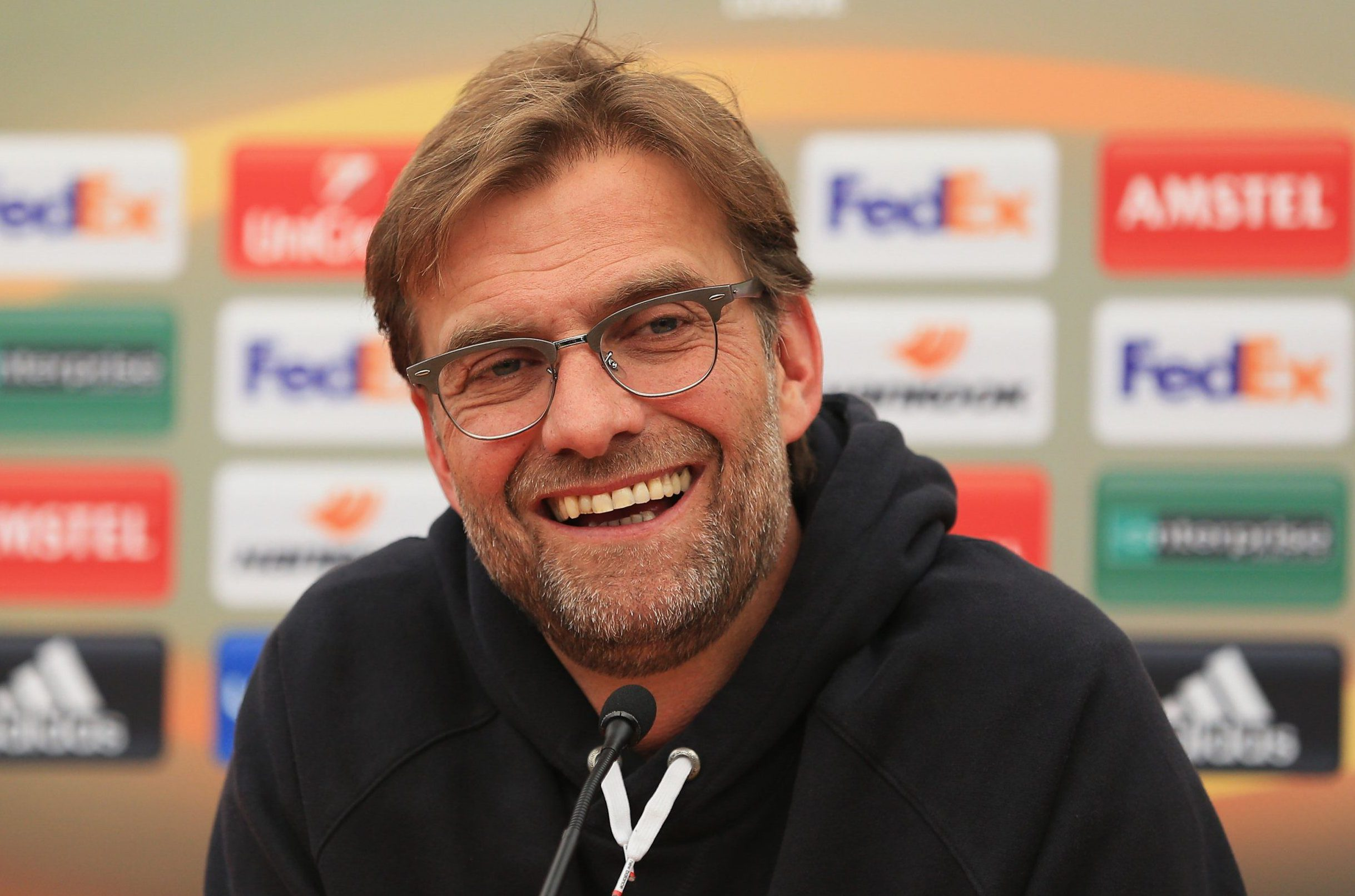How Liverpool should line up for must-win Europa League semi-final clash with Villarreal