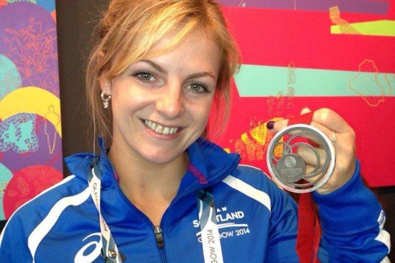 Almost £150k raised for British judo star in coma in Vietnam