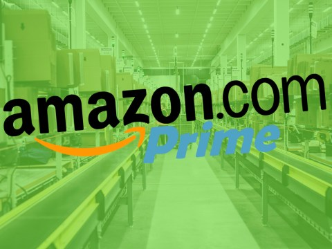 What is Amazon Prime Day? How to get the best deals