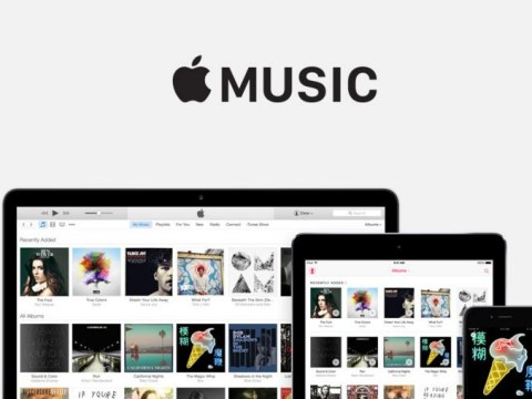 Here's how to stop Apple Music deleting your entire music library