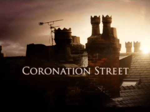 When is Coronation Street on and what's happening this week in Weatherfield?
