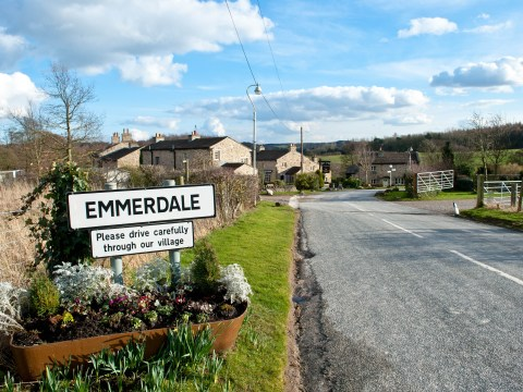 Emmerdale spoilers: ITV soap airs a shock death but what happens next?