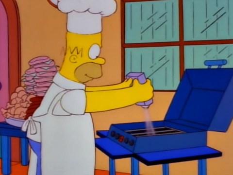 May Bank Holiday: 9 easy and cheap BBQs you can buy or make