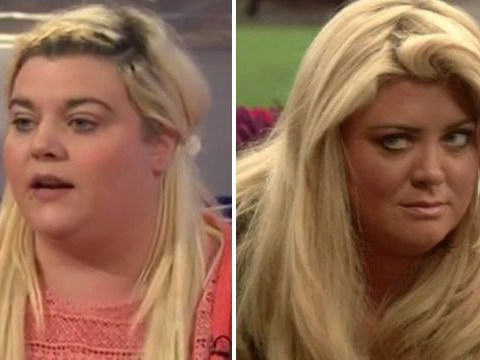There was a Gemma Collins lookalike on The Jeremy Kyle Show and of course Twitter noticed