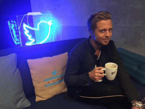 OneRepublic praised by fans after unveiling new sound with single Wherever I Go