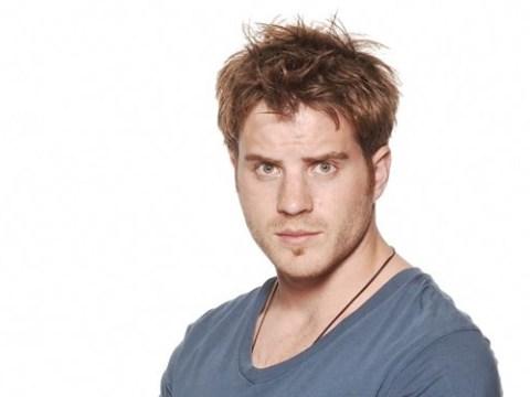 Rob Kazinsky for EastEnders return as Sean Slater?