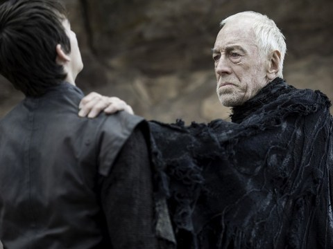 Game Of Thrones spoilers: Could this character be the true Three-Eyed Raven?