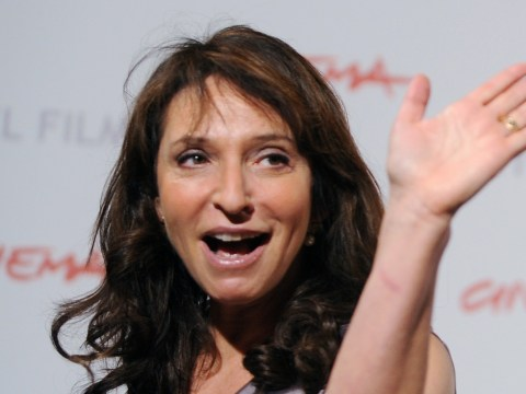 Could The Night Manager's Susanne Bier be Bond's first female director?