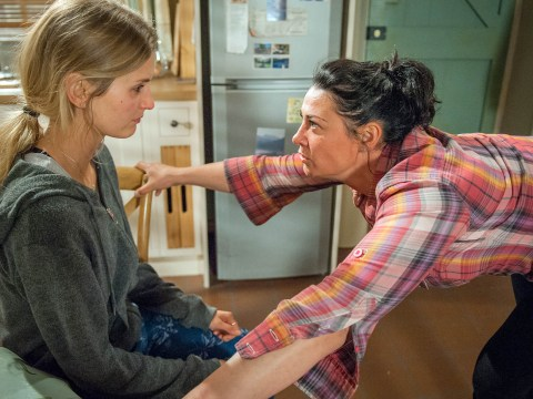 Emmerdale spoilers: Holly Barton's new nightmare as she finally admits the truth