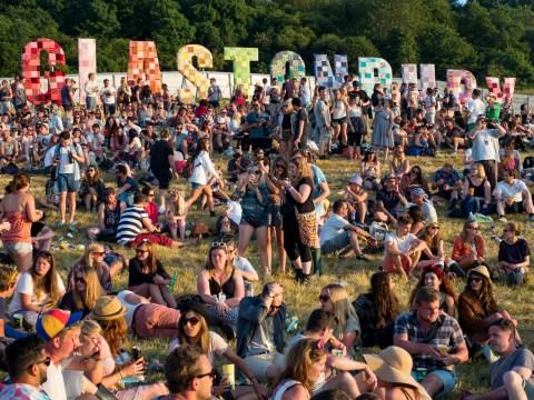 Emily Eavis reveals 'Glastonbury will always be Glastonbury' amid confusion over name change
