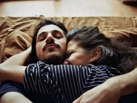 27 things you should know before you date someone with depression