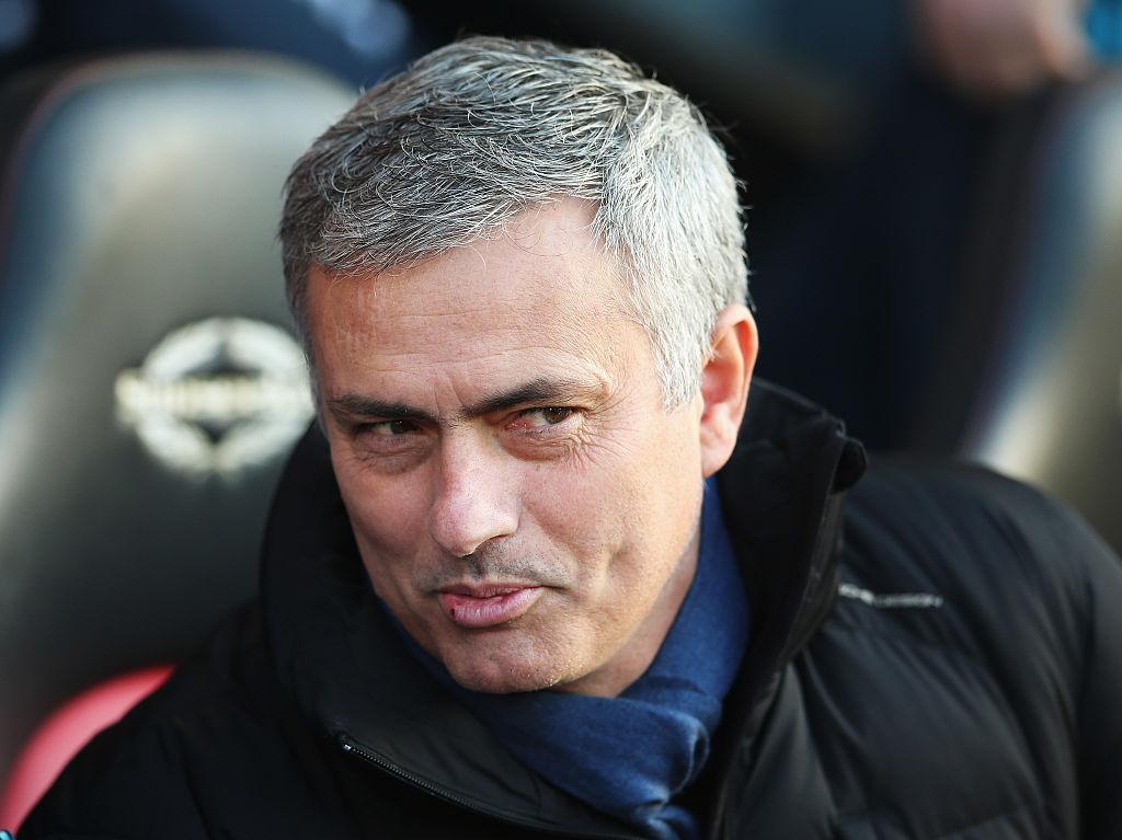 Guus Hiddink backs Jose Mourinho to deliver 'instant success' at Manchester United