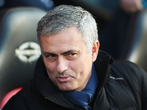Guus Hiddink backs Jose Mourinho to deliver 'instant success' at Manchester United