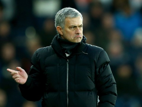 Exclusive: Jose Mourinho will restore Manchester United's fear factor, claims Graeme Le Saux