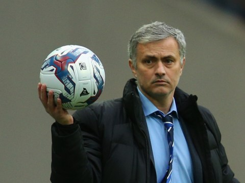 Will new Manchester United manager Jose Mourinho raid Chelsea in this transfer window?