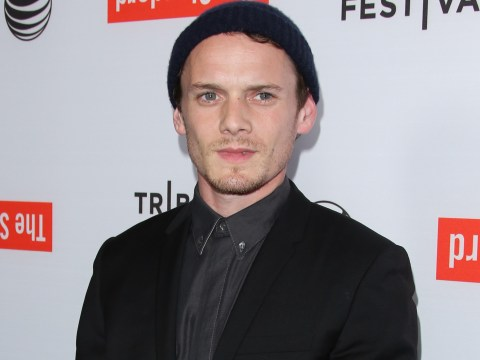 Fiat Chrysler 'investigating' as it's revealed Anton Yelchin's car was 'under recall'