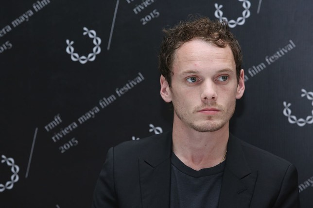 We're mourning the loss of Anton Yelchin, dead at only 27 (Picture: Getty)