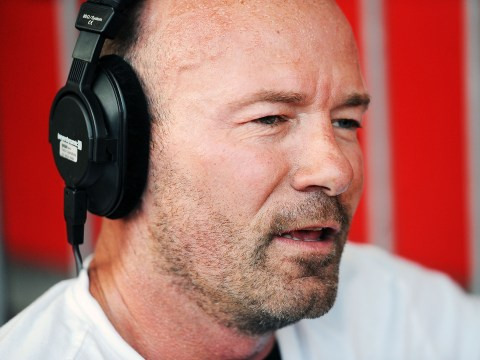 Alan Shearer says England's performance vs Iceland was worst ever
