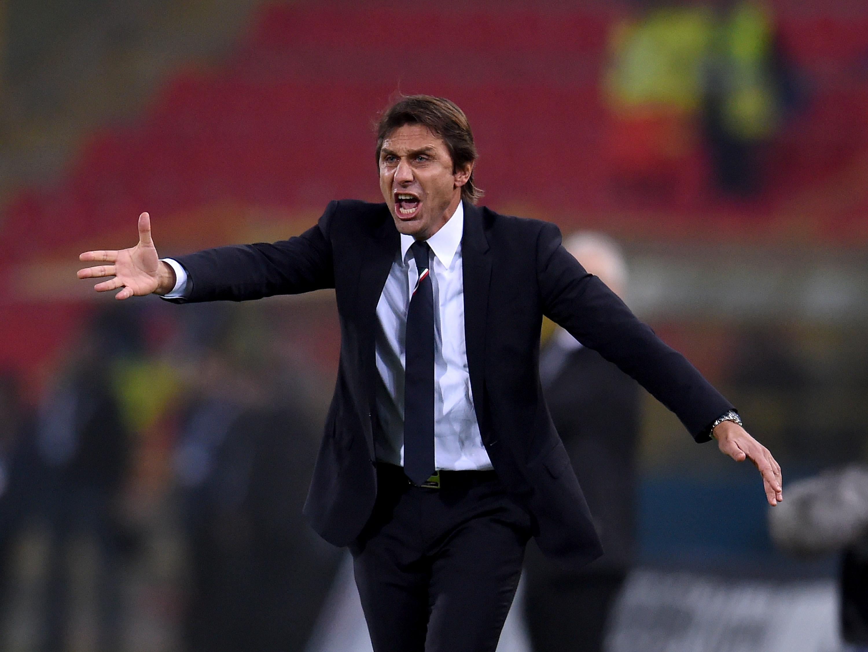 Chelsea legend Gianfranco Zola tips new manager Antonio Conte to shine at Stamford Bridge