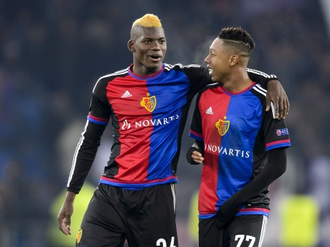 Manchester United in pole position for Breel Embolo transfer after Red Bull Leipzig pull out of race