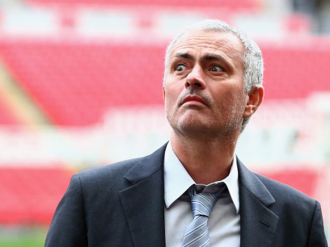 Bad news for Eric Bailly? Here's how Jose Mourinho's other maiden signings have fared