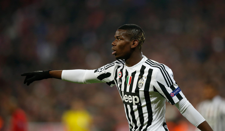 Transfer news: Paul Pogba agent drops Manchester United hint, Chelsea's Roman Abramovich watches Alvaro Morata at Euro 2016, Victor Wanyama's Tottenham confirmation