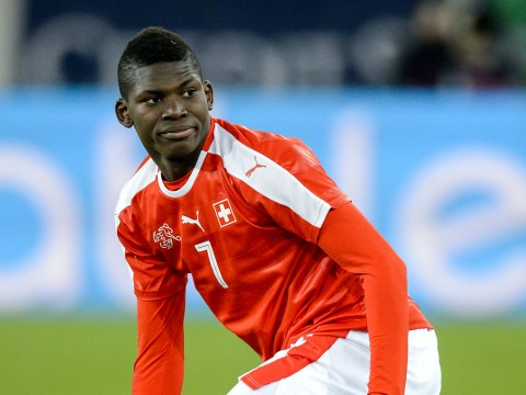 Are Liverpool likely to sign Basel forward Breel Embolo ahead of 2016/17?