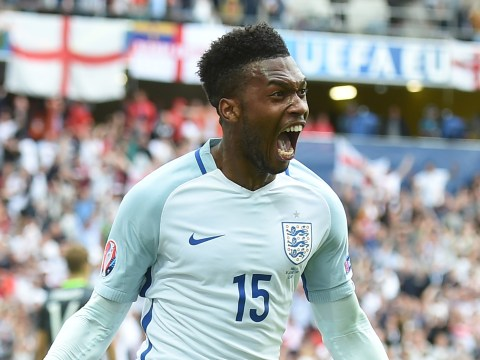 Sturridge save the Queen: How France reacted to England winner
