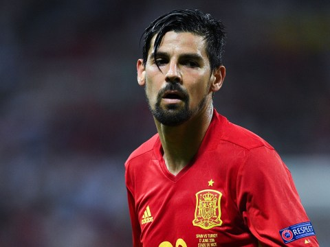 Why signing Nolito could win Arsenal the Premier League title